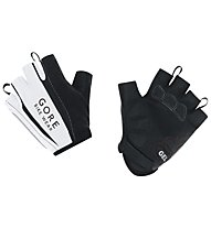 GORE BIKE WEAR Power 2.0 Gloves, White