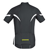 GORE BIKE WEAR Power 2.0 Jersey, Black