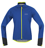 GORE BIKE WEAR Power GT AS Radjacke, Brilliant Blue