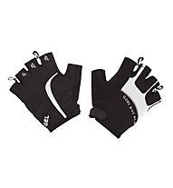 GORE BIKE WEAR Power Lady Gloves, White/Black