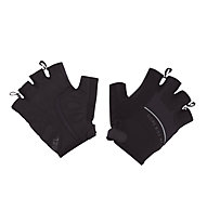 GORE BIKE WEAR Power Lady Gloves - Guanti Ciclismo, Black
