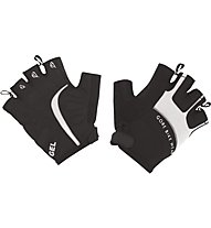 GORE BIKE WEAR Power Lady Gloves, White/Black