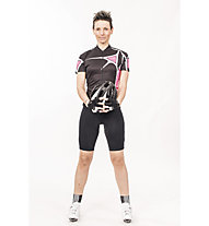 GORE BIKE WEAR Power Lady Tights quest+, Black