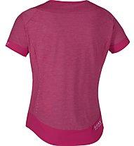 GORE BIKE WEAR Power Trail - maglia bici - donna, Pink