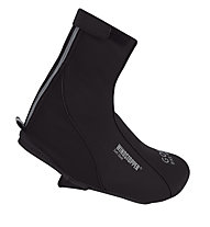 GORE BIKE WEAR ROAD SO THERMO Overshoes - Copriscarpe, Black