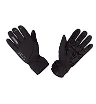 GORE BIKE WEAR TOOL SO Gloves, Black