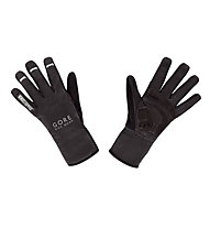 GORE BIKE WEAR Universal WS Mid Gloves - Guanti Ciclismo, Black
