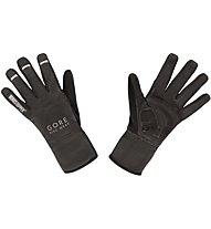 GORE BIKE WEAR Universal WS Mid Gloves Fahrradhandschuhe, Black
