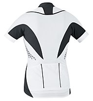 GORE BIKE WEAR Xenon 2.0 Jersey Lady, Black/White
