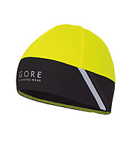 GORE RUNNING WEAR Mythos 2.0 Neon Beany, Yellow