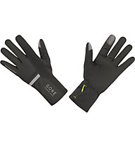GORE RUNNING WEAR Mythos 2,0 WS Gloves Guanti running, Black