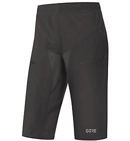 GORE Wear Atmungsaktive, kurze Herren Mountainbike Hose
