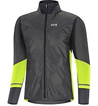 huge discount c66ff 67f63 R5 GORE-TEX Infinitum™ Persistent - giacca running - uomo