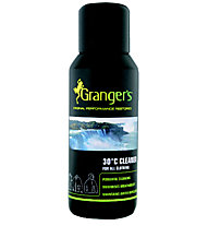 Granger's 30 C Down Cleaner, 300 ml