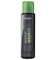 Granger's Merino Wash - detergente, 0,3