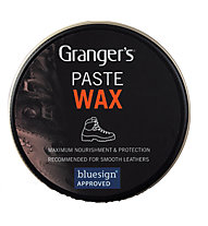 Granger's Paste Wax - crema rigenerante, 100 ml