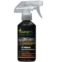 Granger's XT Reproofer 275 ml, 275 ml