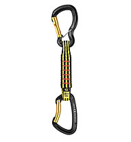 Grivel Sport Alpha Captive - rinvio arrampicata