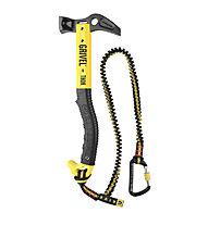 Grivel Thor - martello per arrampicata, Yellow/Black