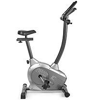 Gymstick IC-3.0 - Hometrainer, Grey