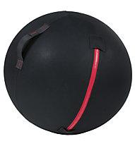 Gymstick Office Ball - Gymnastikball, 65 cm