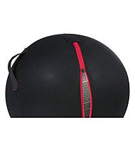 Gymstick Office Ball - Gymnastikball, 75 cm