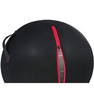Gymstick Office Ball - palla, Black
