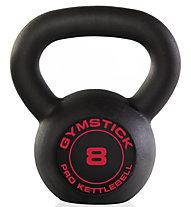 Gymstick Pro Kettlebell 4kg, 8 kg
