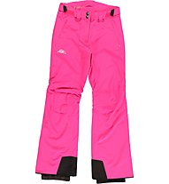 Halti Kisura Pants, Fuchsia Purple