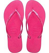 Havaianas Havaianas Slim Infradito Slim, Pink