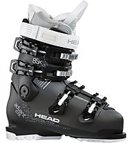 Head Advant Edge 85X W - Skischuh - Damen, Grey/Black