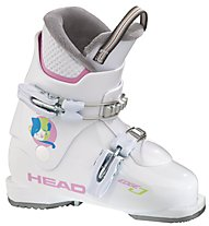 Head Edge J2 (2014/15) - Scarponi All Mountain, White/Pink