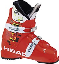 Head Edge J2, Red/White