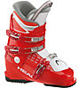 Head Edge J3 (2014/15) - Scarponi All Mountain, Red/White