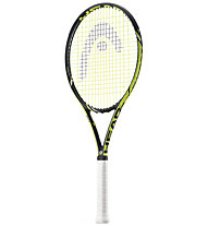 Head Extreme Graphene Pro, Black/Yellow