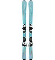 Head Joy SLR II + SLR 7,5 AC - sci alpino - bambino