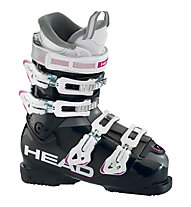 Head Next Edge 65 - Skischuhe - Damen, Black