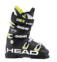 Head Raptor 120 RS - scarponi sci alpino, Black