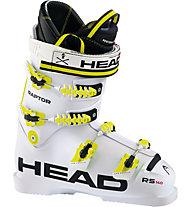 Head Raptor 140 RS, White/Yellow