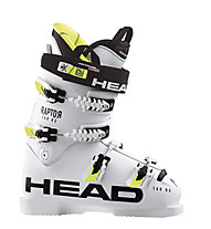 Head Raptor 140S RS - Skischuh, White