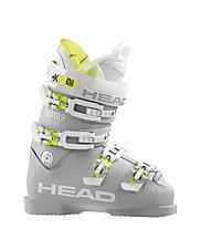 Head Raptor 90 RS W - Skischuh - Damen, Light Grey