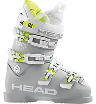 Head Raptor 90 RS W - scarpone da sci - donna, Light Grey
