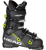 Head Vector 100 EVO - scarpone sci alpino, Anthracite/Black