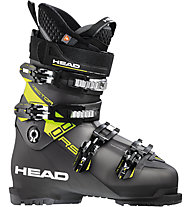 Head Vector RS 100 HT - Skischuh, Grey/Black