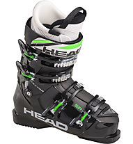 Head Vector SP 115 - Skischuh, Black/Green