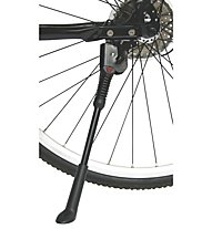 Hebie Cavalletto bici, Black
