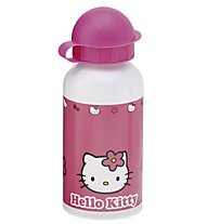 Hello Kitty Borraccia Hello Kitty 0,4 L, Rose