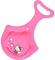 Hello Kitty Slittino Have Fun Hello Kitty, Pink