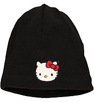 Hello Kitty Berretto Hello Kitty, Black