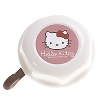Hello Kitty Campanello Hello Kitty, White/Purple